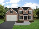 5770 Ivy Park Dr, Roanoke, VA 24018