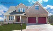 6996 Blackstone Cir, Roanoke, VA 24018