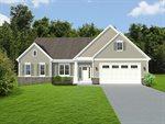 7040 Fairway Ridge Ct, Roanoke, VA 24018