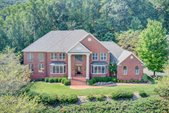 6764 Hidden Woods Dr, Roanoke, VA 24018