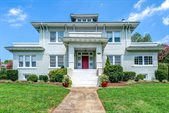 2243 Grandin Rd SW, Roanoke, VA 24015