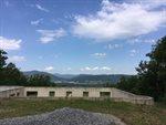 565 Misty Mountain Ln, Roanoke, VA 24012
