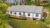 845 Orchard Rd SW, Roanoke, VA 24014