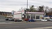 638 Greenville Ave, Staunton, VA 24401