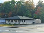 834 Greenville Ave, Staunton, VA 24401