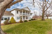 125 Berry Farm Rd, Staunton, VA 24401
