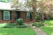 602 Lee Jackson Hwy, Staunton, VA 24401