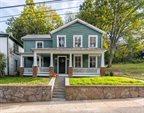 661 W Frederick St, Staunton, VA 24401