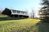 1108 Middlebrook Ave, Staunton, VA 24401