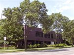 6411 Mineral Point Rd, Madison, WI 53705
