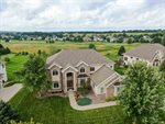 1606 Red Tail Dr, Madison, WI 53593