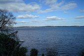 5034 Lake Mendota Dr, Madison, WI 53705