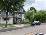 1403-1405 Williamson St, Madison, WI 53703