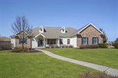 1802 Red Tail Dr, Madison, WI 53593