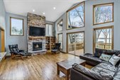 4118 Veith Ave, Madison, WI 53704