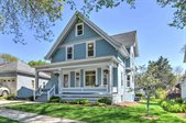 2225 Oakridge Ave, Madison, WI 53704