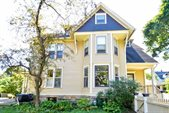 1010 Grant St, Madison, WI 53711
