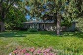 5606 Lake Mendota Dr, Madison, WI 53705