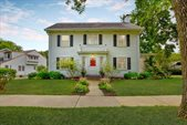 1919 Rowley Ave, Madison, WI 53726