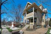 722-726 Lakeside St, Madison, WI 53715