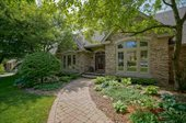7526 Red Fox Tr, Madison, WI 53717