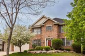 9710 Trappers Tr, Madison, WI 53562