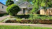 1954 Northwestern Ave, Madison, WI 53704