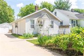 1601 Loftsgordon Ave, Madison, WI 53704