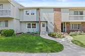 224 Grand Canyon Dr, Madison, WI 53705