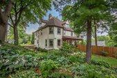 1908 Arlington Pl, Madison, WI 53726