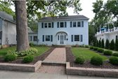 2117 Kendall Ave, Madison, WI 53726
