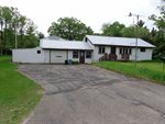 1810 Ranger Road, Wisconsin Rapids, WI 54494