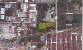 14.33 acres mol INDUSTRIAL STREET, Wisconsin Rapids, WI 54495