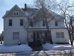 750 Baker Street, Wisconsin Rapids, WI 54494
