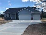 4911 Prairie View Drive, Wisconsin Rapids, WI 54494