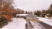 3211 S 87th Street, Wisconsin Rapids, WI 54494