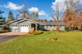 2421 Lovewood Drive, Wisconsin Rapids, WI 54494