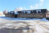 950 W Grand Avenue, Wisconsin Rapids, WI 54495