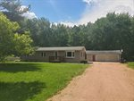 10590 County Road B, Marshfield, WI 54449