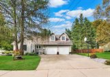 1411 W Adler Road, Marshfield, WI 54449