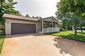 2117 Sherri Lane, Wisconsin Rapids, WI 54494