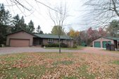 4354 County Road Q, Wisconsin Rapids, WI 54495