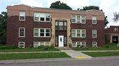 850 Gardner Street, Wisconsin Rapids, WI 54495