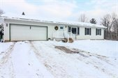521 21st Avenue South, Wisconsin Rapids, WI 54495