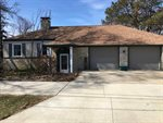 810 3rd Street South, Wisconsin Rapids, WI 54494
