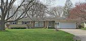 422 Wildwood Court, Marshfield, WI 54449