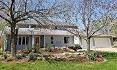 506 N Schmidt Avenue, Marshfield, WI 54449