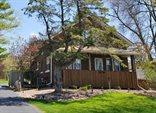 201343 Saint Joseph Avenue, Marshfield, WI 54449