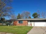 1613 N Peach Avenue, Marshfield, WI 54449