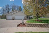 9408 Madelyn Court, Rothschild, WI 54474
